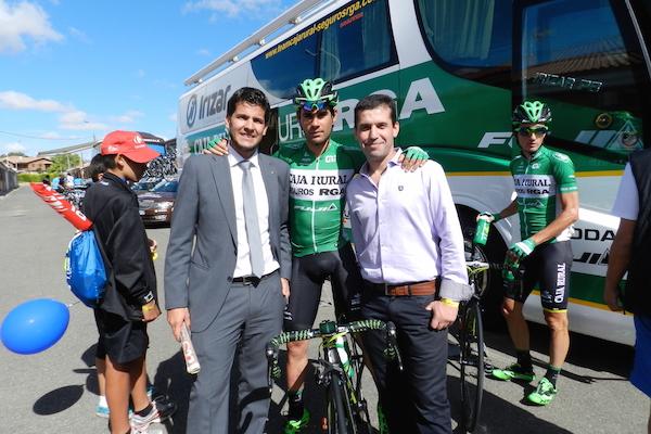 Etapa 18 La Vuelta 2015_07