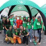 Día de celebración, casadielles y sorpresas inesperadas en tierras asturianas